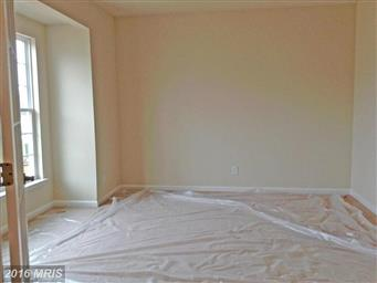 5024 Spinnaker Lane Photo #19