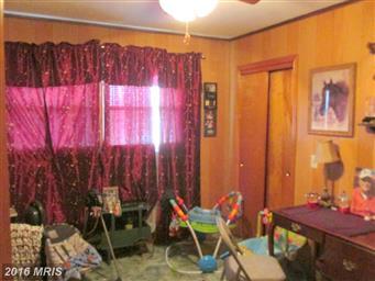 1441 Aylor Grubbs Avenue Photo #12