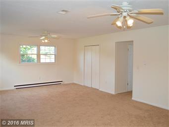 318 Gregory Drive Photo #19