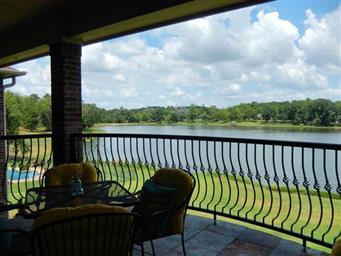 107 Lake Lou Ella Drive Photo #36