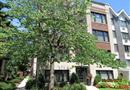 562 W Deming Place #3, Chicago, IL 60614