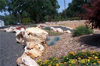 11104 Yankee Hill Road Photo #18