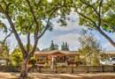 400 Jacaranda Place, Fullerton, CA 92832