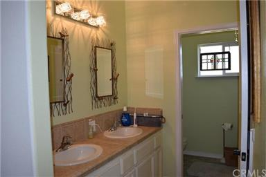 30711 Willow Pond Lane Photo #26