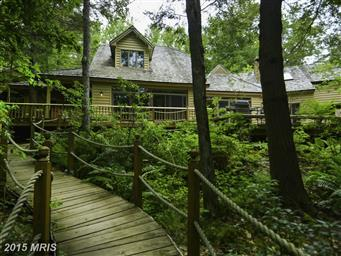 1746 Stockslager Road Photo #22