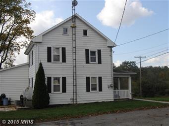 13732 Hollowell Church Road Photo #28