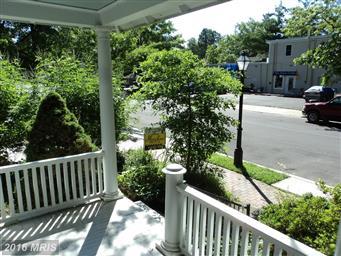 101 West Chestnut Street Photo #4