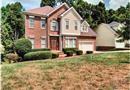 112 Prynnwood Court, Raleigh, NC 27607