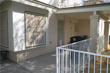 4625 Robert Holt Drive Photo #8