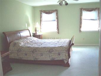 27198 Scotland Parkway Photo #21