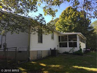 21274 Woodmere Drive Photo #8
