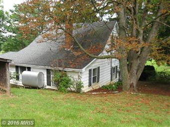 14651 FORT LOUDON RD Photo #21