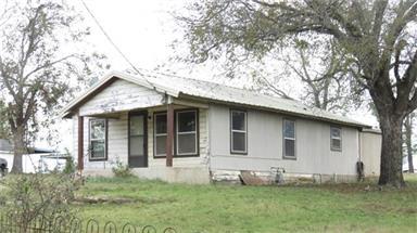 412 Comanche Street Photo #3