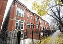 714 South Claremont Avenue, Chicago, IL 60612
