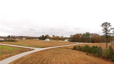 0 Lot 92 Sandy Creek Drive #1554757 Photo #8