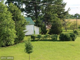 423 Heavenly Acres Ridge Road Photo #25