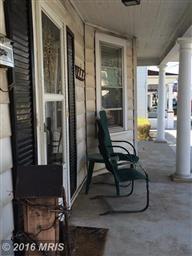 108 N Main Street Photo #9