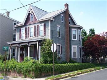 323 E Mifflin Street Photo #2