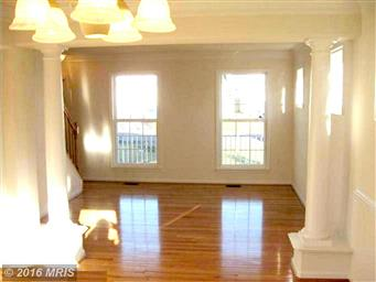0 Forest Avenue #MODEL HOME WE8696761 Photo #5