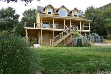 3715 Lake View Estates Drive Photo #1