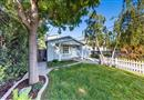 1451 Hervey Lane, San Jose, CA 95125