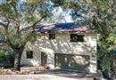 231 Mountain View Street, Oak View, CA 93022