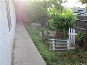 402 La Mesa Street Photo #15