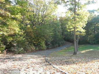 11526 Pleasant Drive Photo #30