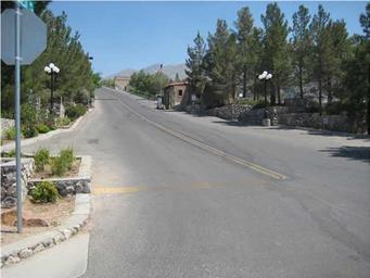 23 APACHE CREST DR Photo #10