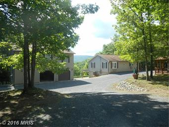 1531 Crystal Valley Drive Photo #8