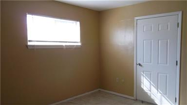 9529 Montwood Drive Photo #4