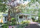24 Woods Lane, Southampton, NY 11968