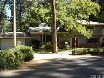6680 Twin Oaks Drive Photo #2