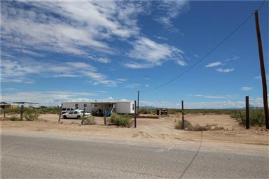 14824 Las Colonias Road Photo #5