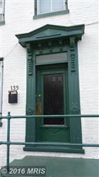 135 E Antietam Street Photo #2