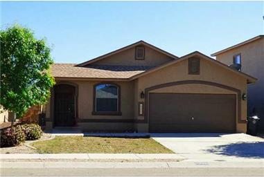 14266 Rattler Point Dr Photo #1