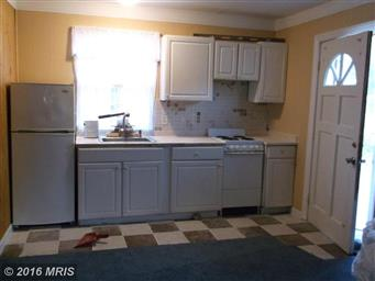 5642 Mount Holly Road Photo #23