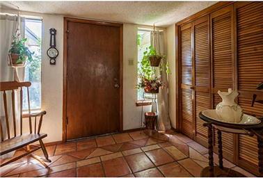 1348 Vista Granada Drive Photo #15