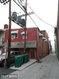 9 Baltimore Street Photo #5