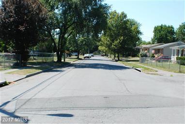 944 Opequon Avenue Photo #26