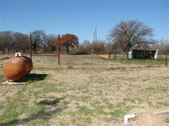201 County Road 129 Photo #21