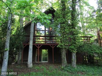 119 Indian Hills Road Photo #13