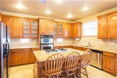 6505 Franklin Cove Place Photo #8
