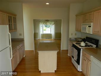 6396 Hoff Road Photo #23