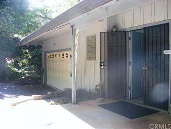 5037 Russell Drive Photo #2