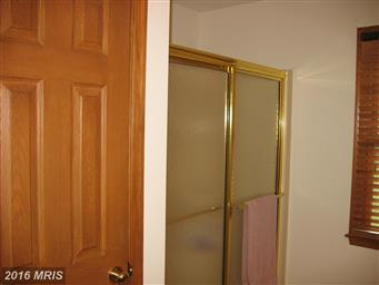 240 Montclair Court Photo #19