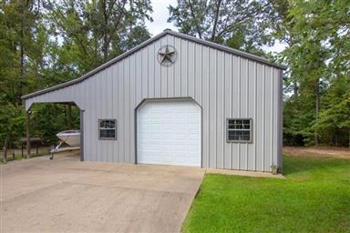 632 Hickory Creek Lane Photo #20