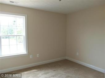 44945 Tiffany Way Photo #24