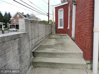 845 Concord Street Photo #24