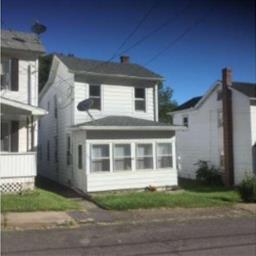 207 W Main Street Photo #2